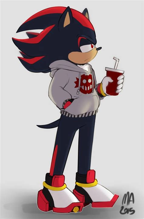 Hoodie Eggman Sonic 378 best images about sonic shadow silver on shadow the hedgehog sonic and