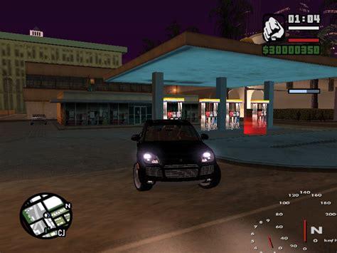mod gta 5 fuel the gta place fuel mod