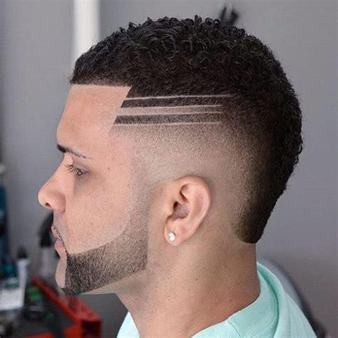 best black owned hair salons norfolk va razor sharp haircuts haircuts models ideas