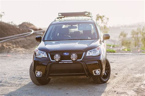 2014 subaru forester light bar 14 18 rally innovations light bar is out page 3