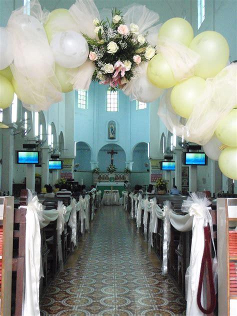 Johor Bahru Wedding Decorations   Mazzo Di Fiore