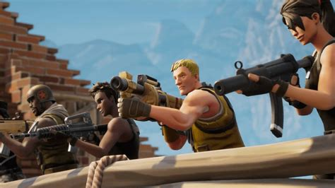 why fortnite keeps crashing tencent helps bust pubg ban makers