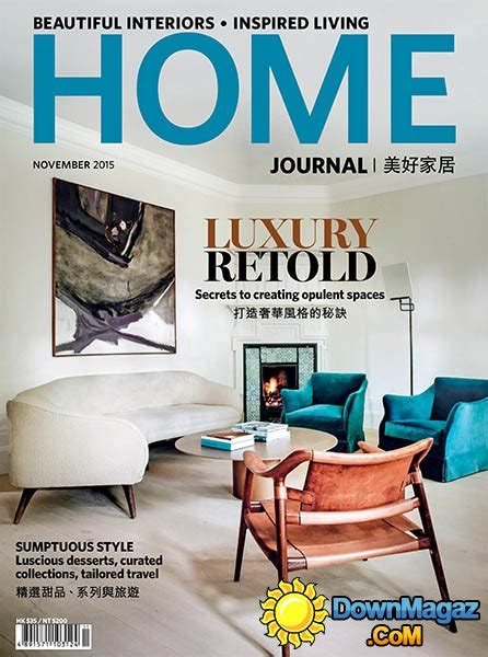 home design magazine hong kong home design magazine hk 28 images hong kong keeps it