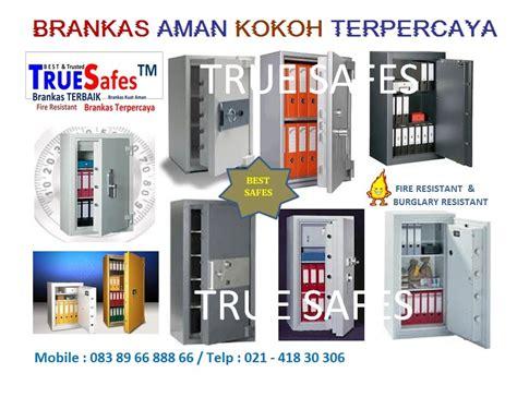 distributor brankas jakarta distributor brankas
