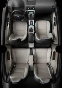 auto body repair training 2012 volvo c30 interior lighting best 25 volvo c30 ideas on volvo volvo cars and volvo wagon