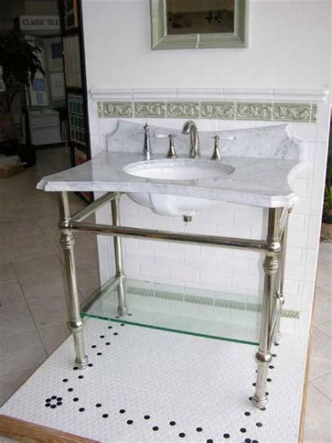 bathroom sinks with legs leg ideas for antique bathroom sink details details