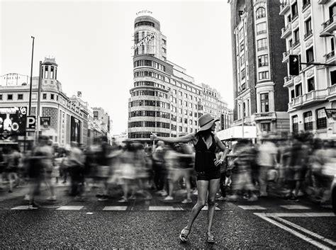 imagenes de vacaciones en blanco y negro proyecto paisaje fotograf 205 as ganadoras paisaje urbano