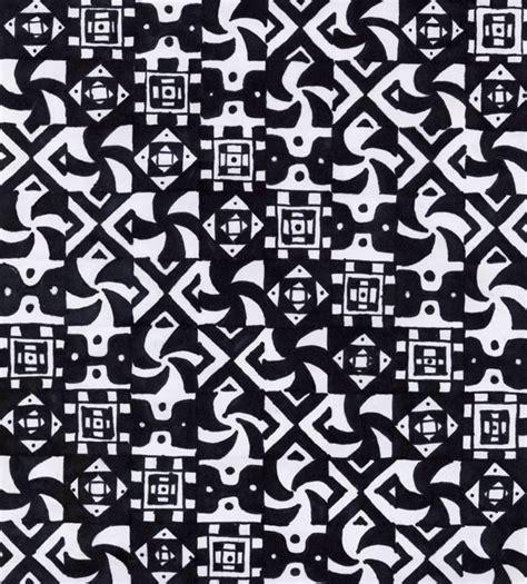 is pattern a rhythm art lesson plans