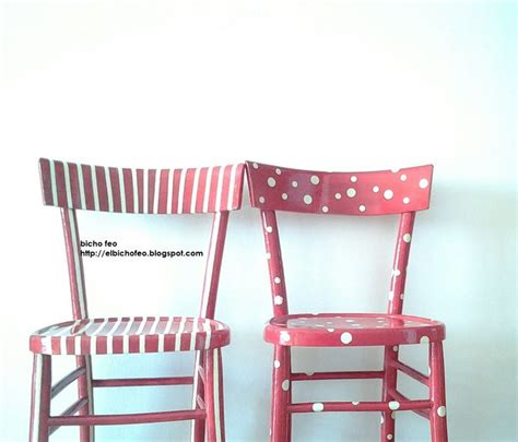 sedie vecchie 17 migliori idee su vecchie sedie su panca e