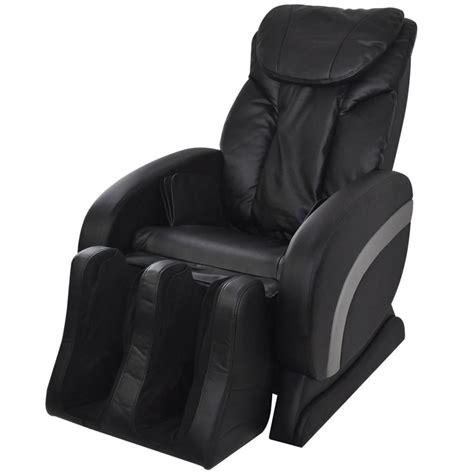 sedie massaggianti articoli per sedia reclinabile massaggiante elettrica in