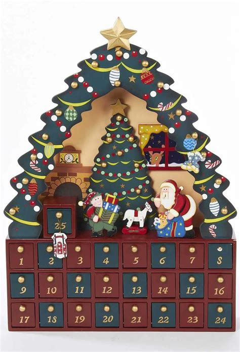 best christmas tree fillers 146 best advent calendar filler ideas images on advent calendar fillers