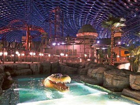 themes park in dubai dubai parks resort images