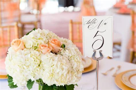 whole foods wedding flowers wedding and bridal inspiration