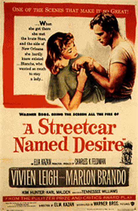 film q desire sinopsis a streetcar named desire 1951
