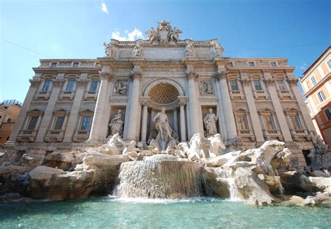 d roma dolce vita rome city tour adventures