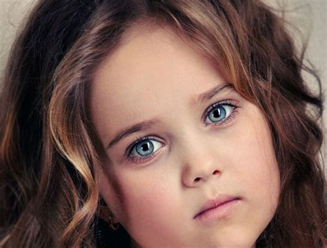 beautiful little girls hairstyles for long hair 30 beautiful hairstyles for little girls creativefan