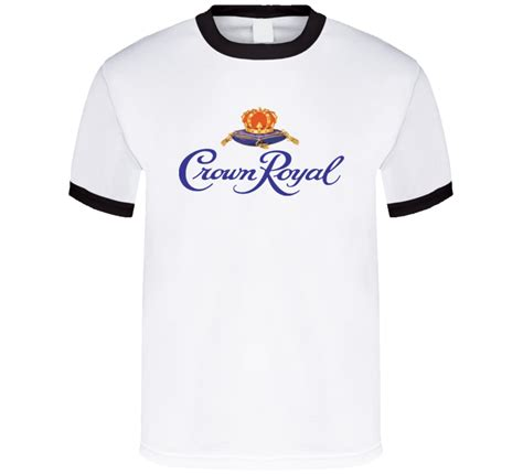Tshirt Drink crown royal drink t shirt
