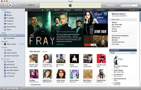Exchange Apple Store Gift Card For Itunes - how do i buy music using itunes gift card