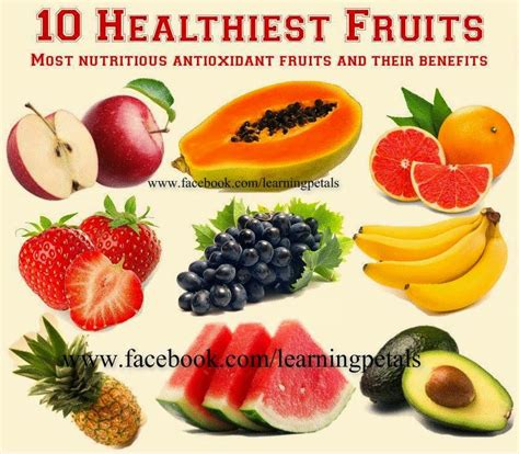 fruit 5 2 diet fruit diet healthy most healthy vegetables and fruits