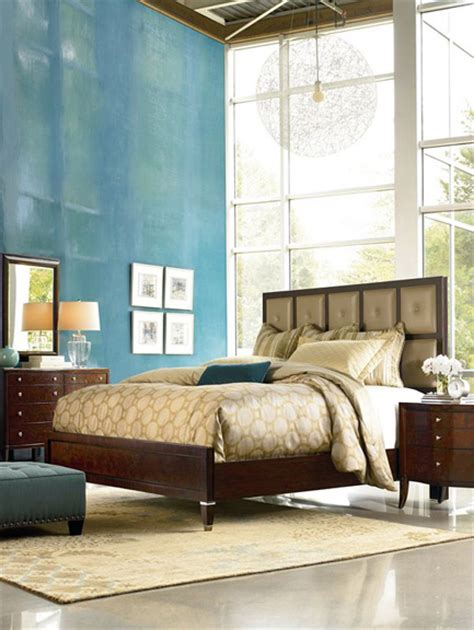 thomasville bedroom thomasville bedroom furniture prices thomasville