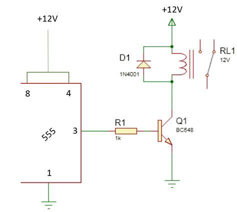 circuito driver transistor bipolar circuito driver transistor bipolar 28 images electronica de y potencia el transistor bipolar