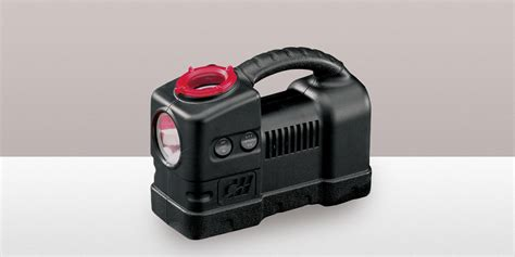 best portable tire inflator 10 best tire inflators for your car in 2018 portable