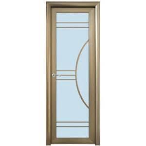 Country Kitchen Designs Australia Antirust Aluminium Doors China Antirust Aluminium Doors