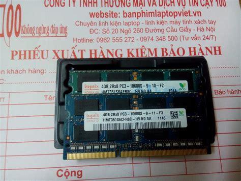 Ram Toshiba Satellite L740 ram laptop toshiba satellite l740 l745