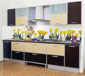Kitchen Wall Backsplash Panels Modern Kitchen Backsplashes 15 Gorgeous Kitchen Backsplash Ideas