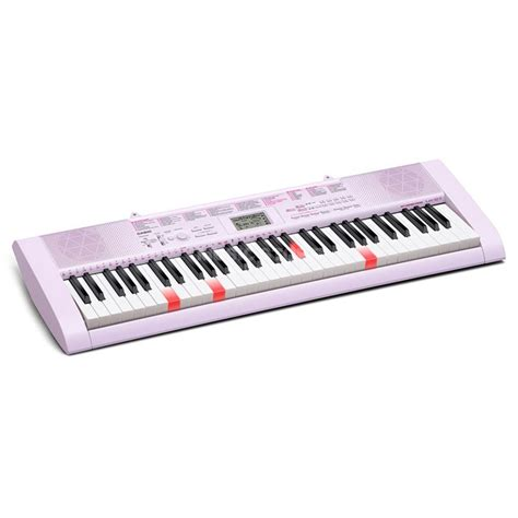 Keyboard Casio casio lk 127 key lighted keyboard