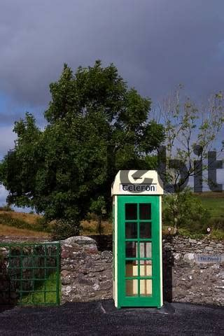 the green phone booth mindful green telephone booth pictures graphics