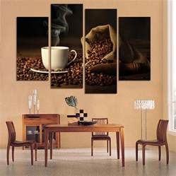 kitchen wall mural ideas how to decorate a large kitchen wall theydesign net