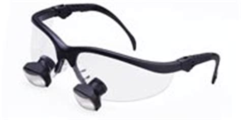 design for vision yeoman frame designs for vision yeoman nike and sport frame selection