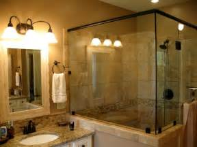Room bathroom ideas on master shower with small bathroom design ideas