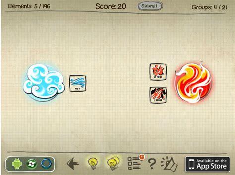 b 52 doodle god 2 doodle god 2 puzzle bellero