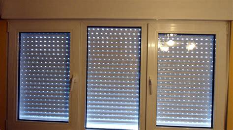 arreglo de persianas en madrid foto arreglo de persianas de el manitas 441204 habitissimo
