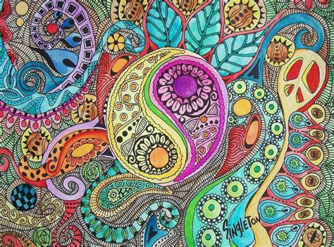 pinterest hippie wallpaper hippie desktop backgrounds wallpaper cave
