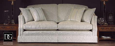 david gundry upholstery david gundry vermont