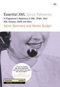 xml quick guide the actionscript 3 0 quick reference guide free download