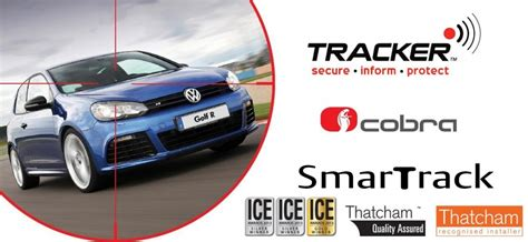 Car Trackers Essex   Stolen Vehicle Tracking Supplied and
