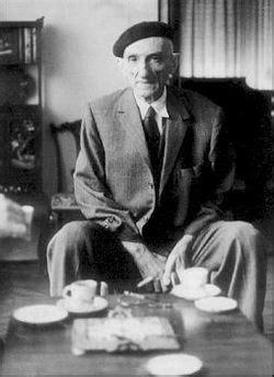 Djordje Karadjordjevic (1887-1972) - Find A Grave Memorial