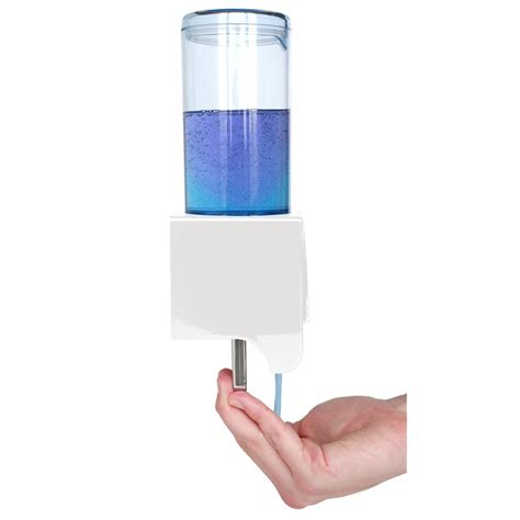 Juice Dispenser Second shoo and liquid soap dispenser