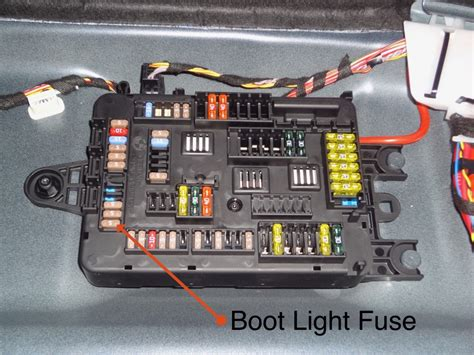 bmw f20 fuse box new wiring diagram 2018