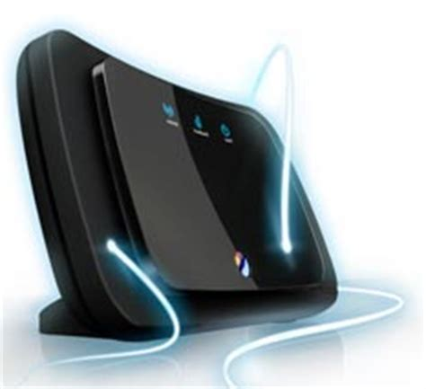 bt business broadband infinity the new bt home hub router bt infinity fibre broadband