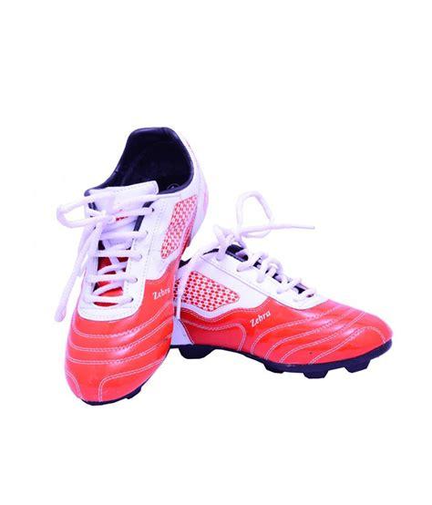 fenta football shoes fenta football shoes price in india buy fenta