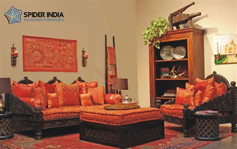 indian sofa set design antique wooden carved sofa carved indian bench manufacturers