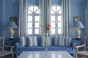 Living Room : Blue Living Room Ideas With Fantastic Theme Gray Blue Living Room Ideas? Blue