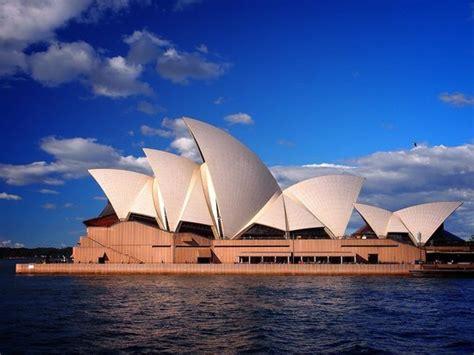 australia opera house sydney opera house australia top tips before you go