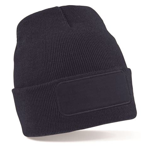 blank beanie template www pixshark com images