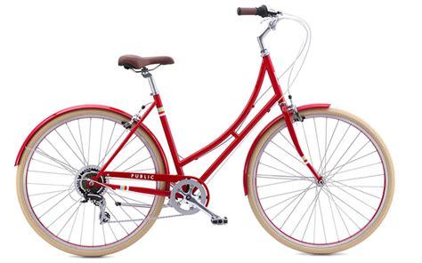 best comfort bikes top 10 best comfort bikes in 2017 25 off and free